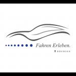 Fahren Erleben Bodensee - Fahrdynamisches Zentrum Logo